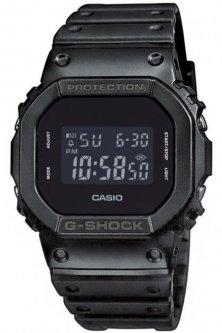 Мужские Часы Casio DW-5600BB-1ER