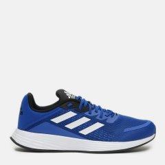 Кроссовки Adidas Duramo Sl FW8678 43 (10UK) 28.5 см Team Royal Blue (4062059517089)