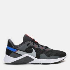 Кроссовки Nike Legend Essential 2 CQ9356-014 41 (8.5) 26.5 см (194501050296)