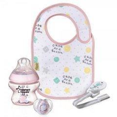 Набор для новорожденных 42354677, Tommee Tippee