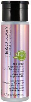 Лосьон для лица Teaology Tea glow 150 мл (8050148500513)
