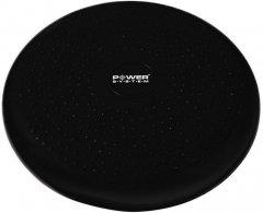 Балансировочный диск Power System Balance Air Disc PS-4015 Black (PS-4015_Black)