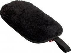 Рукавичка Oneredcar Сar wash mitt для ухода за авто Черная (КР.02.Т.01.57.218)