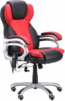Кресло массажное AMF Малибу (513576)