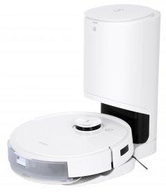 Робот-пылесос ECOVACS DEEBOT OZMO T9 PLUS (DLX13-54)