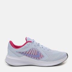 Кроссовки детские Nike Downshifter 10 (Gs) CJ2066-010 38.5 (6Y) 24 см (194502486629)