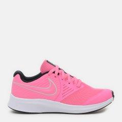 Кроссовки детские Nike Star Runner 2 Gs AQ3542-603 37.5 (5Y) 23.5 см (194272239685)