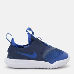 Кроссовки Nike Flex Runner (Td) AT4665-407 20 (5C) 11 см (194502484755)
