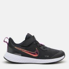 Кроссовки детские Nike Revolution 5 Power (Psv) CZ7148-001 31 (13C) 19 см (194502494259)