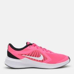Кроссовки детские Nike Downshifter 10 (Gs) CJ2066-601 38.5 (6Y) 24 см (194272242821)