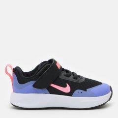 Кроссовки Nike Wearallday (Td) CJ3818-009 24 (9C) 15 см (194953236033)