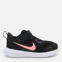 Кроссовки детские Nike Revolution 5 (Tdv) BQ5673-002 19.5 (4C) 10 см (193152381438)