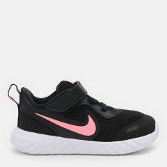 Кроссовки Nike Revolution 5 (Tdv) BQ5673-002 23.5 (8C) 14 см (193152381476)