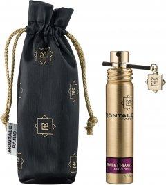 Парфюмированная вода для женщин Montale Sweet Peony 20 мл (ROZ6400100845)