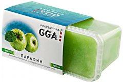 Парафин витаминизированный GGA Professional Яблоко 1000 мл (1213077617852)