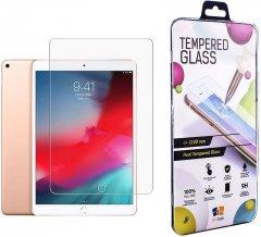 """Защитное стекло Drobak для Apple iPad 10.2"""" 2020 (232374)"""