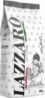 Кофе молотый Lazzaro HoReCa 250 г (4820219120100)