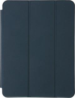 Обложка ArmorStandart Smart Case для Apple iPad Pro 11 2020/2021 Pine Green (ARM56623)