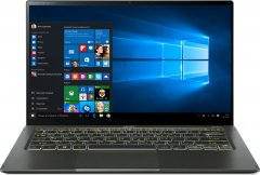 Ноутбук Acer Swift 5 SF514-55TA-79XL (NX.A6SEU.00C) Mist Green