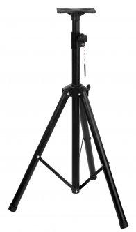 Напольная стойка под акустическую систему DreamStar 502-B