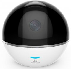 IP-камера Hikvision EZVIZ C6T CS-CV248-A0-32WFR White