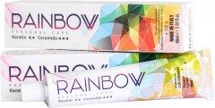 Краска для волос Rainbow Professional Hair Color 901S 60 мл (73860) (8697426738604)
