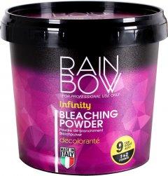 Обесцвечивающая пудра Rainbow Professional Violet 1 кг (8697426739519)
