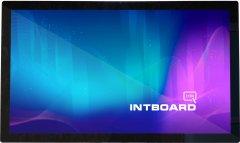 """Интерактивная панель Intboard 32"""""""