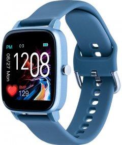 Смарт-часы Gelius Pro IHEALTH 2020 Midnight Blue (2099900813955)