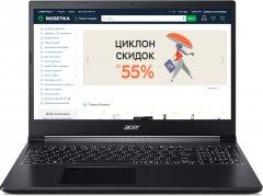 Ноутбук Acer Aspire 7 A715-41G-R9KP (NH.Q8QEU.00L) Charcoal Black