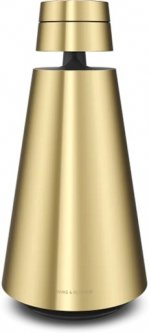Акустическая система Bang & Olufsen BeoSound 1 GVA Speaker Brass Tone (1666413)