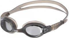 Очки для плавания Spurt SIL-20AF T.SMOKE