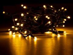 Светодиодная гирлянда YES! Fun LED уличная (5056137165858) (801164)