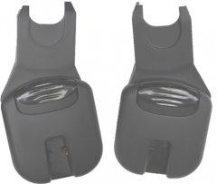 Адаптеры для коляски Anex FC/G-04 Grey (FC/G-04)