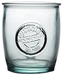Стакан San Miguel Authentic стекло 400 мл (2178)