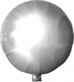 Набор фольгированных шариков Angel Gifts 12 шт 45 см Ассорти (Я45070_AG1626-003_12)