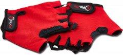 Перчатки для фитнеса Fit-On Glove L Red-Black (3010-0001)