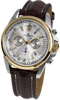 Мужские часы JACQUES LEMANS 1-1117.1DN