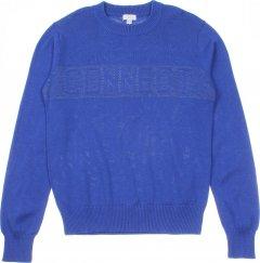Джемпер OVS 279488 146 см Синій (2002008702052)