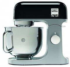 Кухонная машина KENWOOD KMX750BK