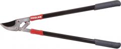 Веткорез Proline Тип 1 750 мм (срез 38 мм) (40056)
