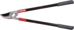 Веткорез Proline 487 мм (срез 25 мм) (40055)