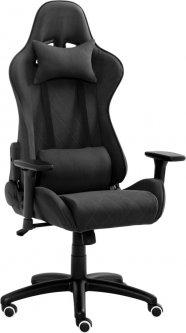 Кресло для геймеров GT RACER X-2319 Black