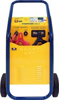 Пуско-зарядное устройство GYS Startium 680E (026490)