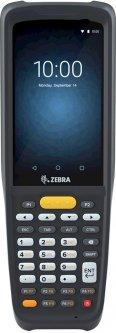 Терминал сбора данных Zebra MC22 (KT-MC220J-2A3S2RW)