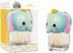 Туалетная вода Disney Tsum Tsum Dumbo 50 мл (810876035941)