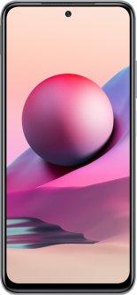 Мобильный телефон Xiaomi Redmi Note 10S 6/64GB White