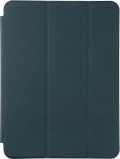 Обложка ArmorStandart Smart Case для iPad Air 10.9 (2020) Cyprus Green (ARM57673)