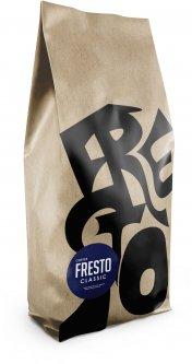 Кофе в зернах Fresto Classic 1 кг (4820205020421)