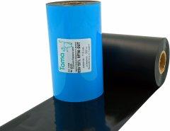 Риббон Tama Resin Textile RFT90 110 мм x 300 м Out (12345)